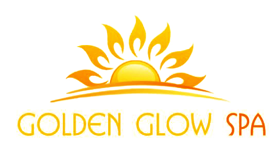 Golden Glow Spa Grand Opening