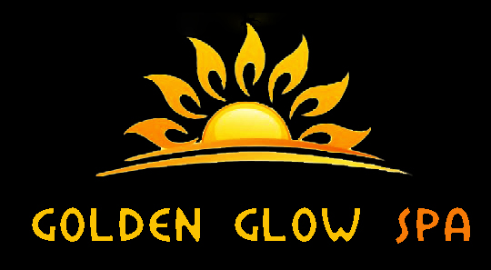Golden Glow Spa